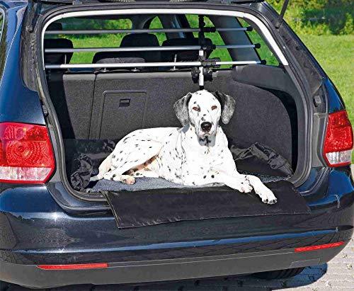 La Cama del perro Para el Tronco 95x75cm