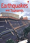 What causes earthquakes? What do they feel like? What are tsunamis and why do they happen? An informative introduction to earthquakes and their effects for young readers. Features information on real-life earthquakes, accompanied by striking colour p...