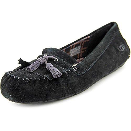 Ugg-Australia-Lizzy-Moc-Loafer