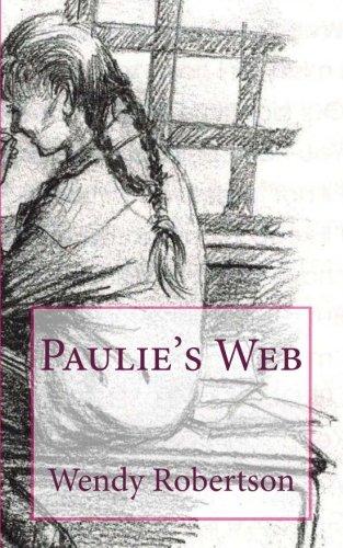 paulies-web