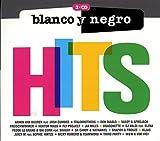 Blanco Y Negro Hits 2017