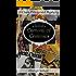 Carnival of Criminals: A Clara Fitzgerald Mystery (The Clara Fitzgerald Mysteries Book 4)