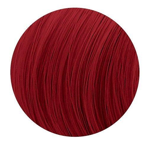 loreal-feria-color-766-71-ml-sunlight-dark-reddish-blonde-haarfarbe