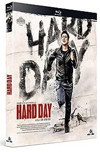 Hard Day [Blu-ray]