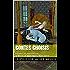 Contes choisis: Présentés par Aline d'Arbrant et illustrés de douze images 3D en couleur