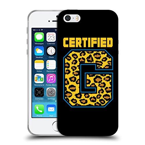officiel-wwe-certifie-g-enzo-and-big-cass-etui-coque-en-gel-molle-pour-apple-iphone-5-5s-se