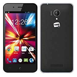 Micromax Canvas Spark Q380 (1GB RAM, 8GB)
