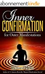 Inner Confirmation for Outer Manifest...