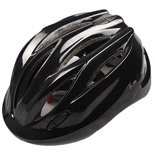 Radsport Helme & Protektoren KED Flitzi Helm Größe  L Kopfumfang 56-61 cm Radhelm Fahrradhelm Neu
