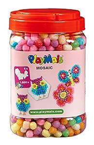 PlayMais 80.160572Juego Completo de Mosaico bañera