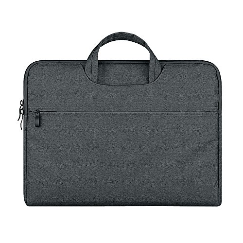 laptop-sleeve-custodia-per-154-pollici-macbook-pro-pro-retina-skitic-shockproof-portatile-protettiva