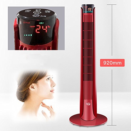 22d4bab41e9 Save 41% - SL LFJ Whole room tower fan Floor mini air quiet