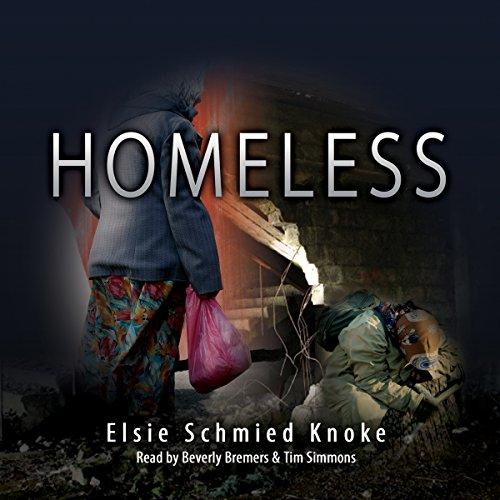 Homeless  Audiolibri