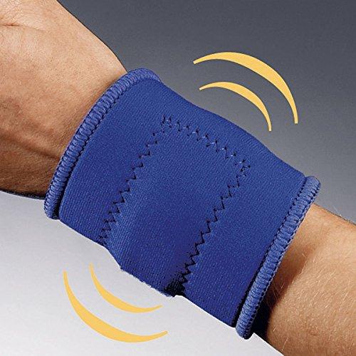 Magnet-Bandage