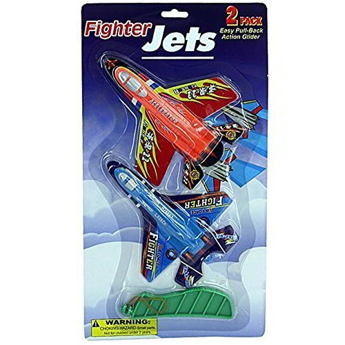 easy-pull-back-fighter-jet-action-glider-pack-set-of-2-by-mazaa