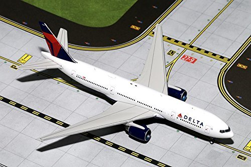 geminijets-1400-delta-air-lines-boeing-777-200er-by-geminijets