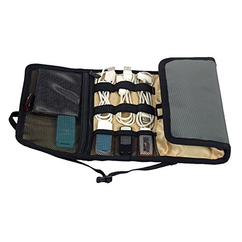 bulfyss-generic-roll-up-universal-electronics-accessories-hard-drive-case-cable-organizer