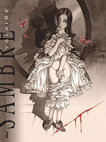 Sambre - Tome 07 - Édition spéciale: Fleur de pavé