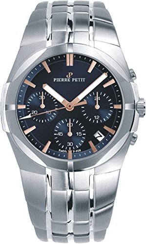 Reloj Pierre Petit para Mujer P-908C