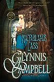 MacFarland's Lass (Scottish Lasses Book 1) (English Edition)