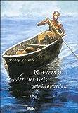 Nhamo oder Der Geist des Leoparden (Beltz & Gelberg) - Nancy Farmer