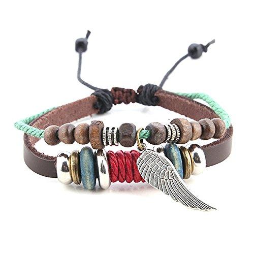 morella-bracelet-en-cuir-avec-anneaux-perles-et-ails