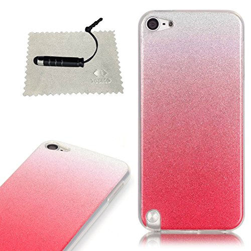 apple-ipod-touch-5-6-generation-hulle-muster-tocaso-ultra-thin-tpu-silikon-gel-skin-transparent-bump