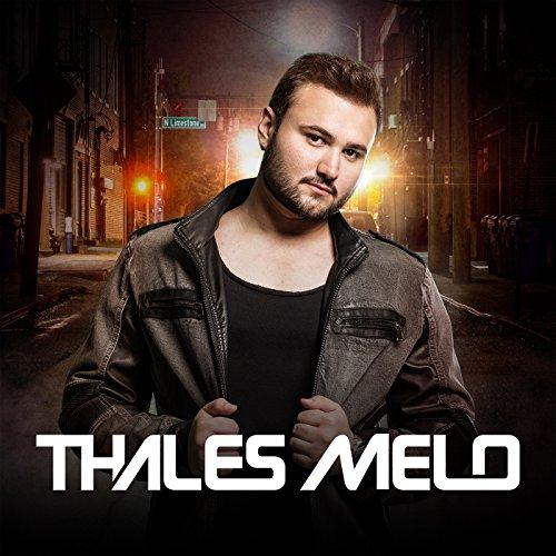 thales-melo