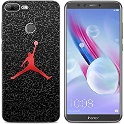 Funda Huawei Honor 9 Lite