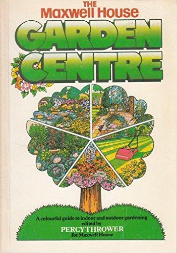 the-maxwell-house-garden-centre
