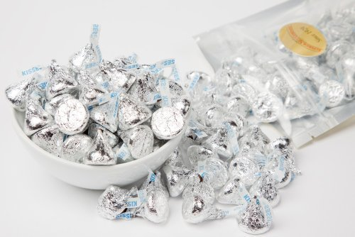 hershey-kisses-1-pound-bag-by-superior-nut-company-inc