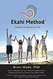 Ekahi Method: Master the Waves of Life