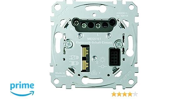 UNIVERSAL Smartphone Halter 57-85 mm Halterung für Kinderwagen Buggy Handy