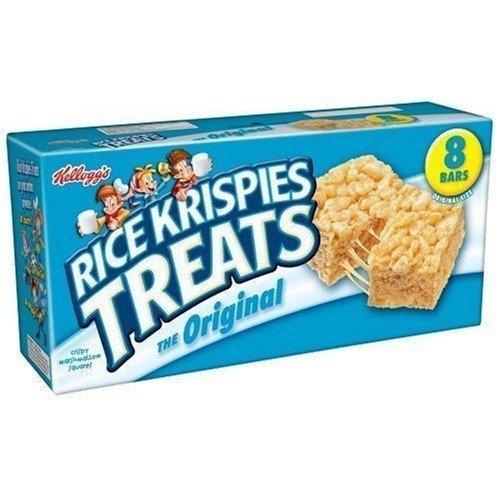 kelloggs-8-st-rice-krispies-treats-the-original-aus-den-usa