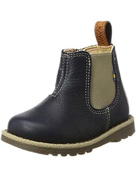 Kavat Unisex-Kinder Nymölla Ep Chelsea Boots