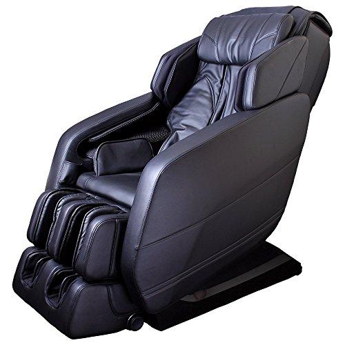 zero-gravity-massage-chair-black-shiatsu-tapping-kneading-massage-infrared-warming-by-gessr-integro
