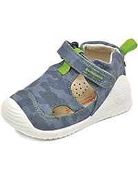 Biomecanics 172156, Zapatillas para Niños