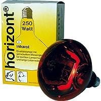 Unimet Infrarot Strahler 150W Ir150R preisvergleich bei billige-tabletten.eu