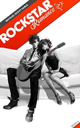 ebook: Rockstar Romance Book 2 (B01IBDBAI8)