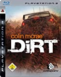 Colin McRae Dirt - Steelbook