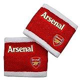 Gunners Offizielles Arsenal FC Wappen (Premier League) Fußballarmbänder