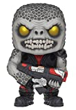 Funko Pop! Games: Gears of War - Locust Drone Vinyl Figure