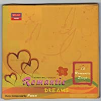 Romantic Dreams [Explicit]