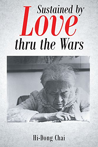 sustained-by-love-thru-the-wars-english-edition