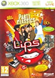 Lips Party - Classics Edition