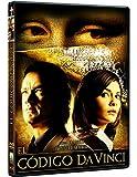 El Código Da Vinci (1 Disco) (Import Dvd) (2007) Tom Hanks; Audrey Tautou; Ian -