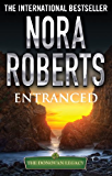 Entranced (The Donovan Legacy Book 2)