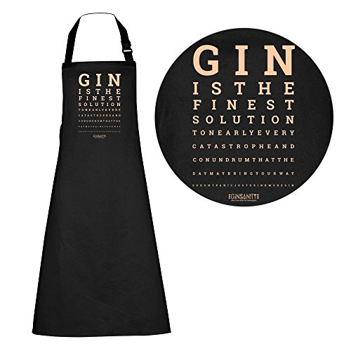 ginsanity-the-gin-collective-kitchen-aprons-the-gin-eye-test