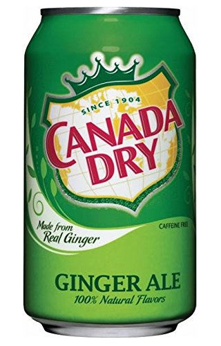 canada-dry-ginger-ale-330ml-pack-of-24