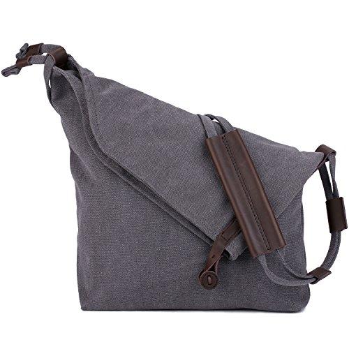 messenger-bagcoofit-canvas-crossbody-messenger-bag-hobo-bagshouder-bag-handbag-for-women-mens